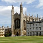 Kings-College-Cambridge-university(1)