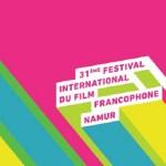 20160906_164820fiff_banniere_sans_sponsor-2