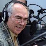 Notre président : Guy Carpiaux