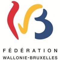 federation-wallonie-bruxelles-logox200