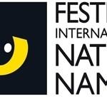 festival-nature-namur