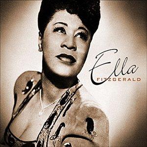 Jazz : Album découverte : ELLA 100