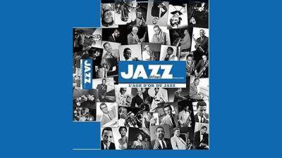 """JAZZ: 16/12/18: Thème """"les instruments utilisés dans les formations de JAZZ """""""
