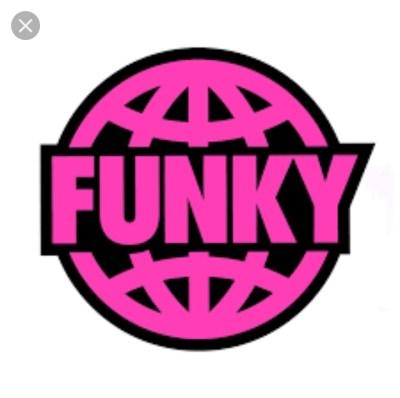 funky time ce dimanche 3/02  à 13h dans connexion…ça va groover!