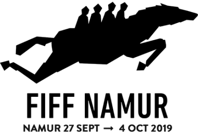 Festival International du Film Francophone de Namur – FIFF 2019