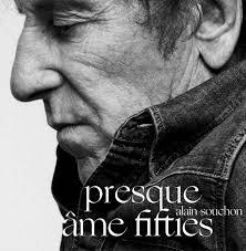 """Farnienté: 22 février 2020: Spéciale """" Victoires de la musique"""""""