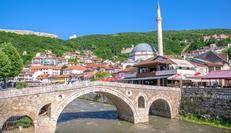 Le Bon sens : Une escapade au Kosovo (Richard DESSART)