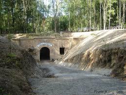 Le Bon sens : Il y a 80 ans, la guerre commençait au Fort St-Héribert (Richart Dessart)