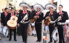 Les Mélodies du soleil: Quilapayun –  Cantata Santa Mar¡a de Iquique (REDIF du 05/02/19) (Théo Mertens)