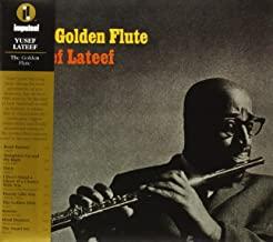 "Jazz: 10/05/2020:  "" YUSEF LATEEF "" , un multi – instrumentiste de JAZZ"