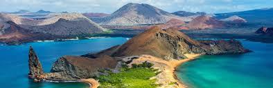 Les Mélodies du soleil: Les Galapagos (Théo Mertens)