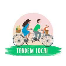 Mise au vert : Tandem local (Théo Mertens)