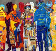 Terre de culture : Luc Lefebre, les origines de LST 02