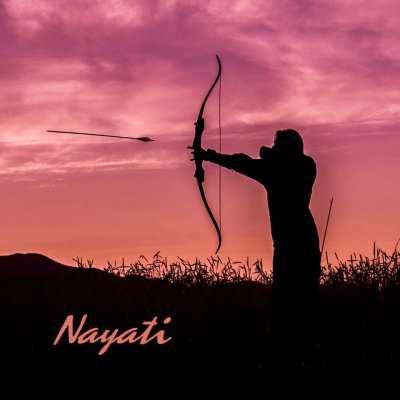 Il était une fois…Nayati sur la route du rythme