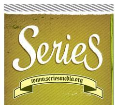 logo series media