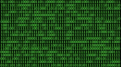 binary-code-wall-animation-1