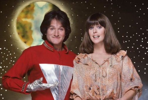robin-williams-mork-mindy