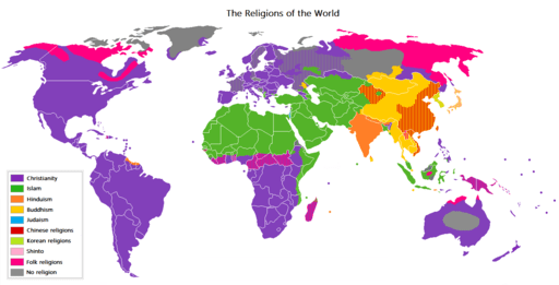 World_religions_ENG