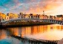 Qué ver en Dublín