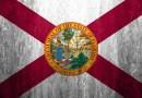 Florida: 17 curiosidades y datos interesantes