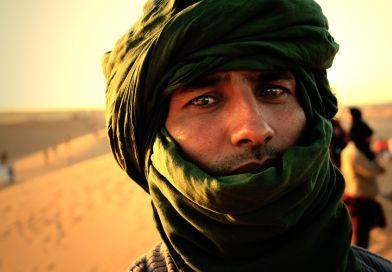 Conflicto saharaui: Un pueblo sin tierra