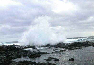 ¿Qué hacer en Lanzarote? 9 planes para recorrer la isla de los volcanes