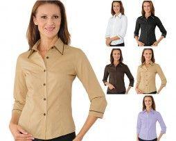 camisa-mujer-camarera-isacco-kyoto