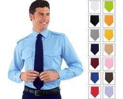 isacco-corbata-hombre-trabajo-camarero