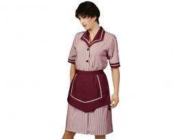 uniforme-servicio-burdeos-isacco-amalfi