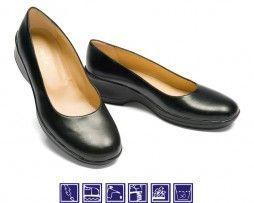 zapato-mujer-camarera-sanidad-isacco-112311