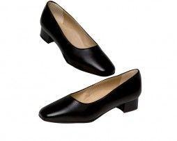 zapato-mujer-camarera-sanidad-isacco-112351