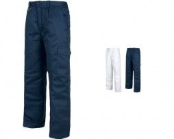 pantalon-frio-trabajo-workteam-b1410