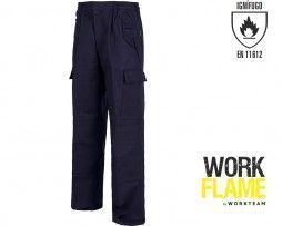 pantalon-ignifugo-algodon-satinado-workteam-b1490
