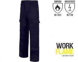 pantalon-ignifugo-algodon-soldadura-workteam-b1493