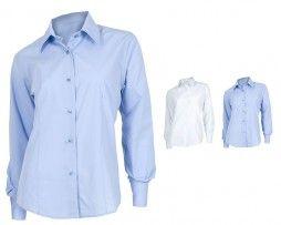 blusas-entalladas-mujer-workteam-b8090