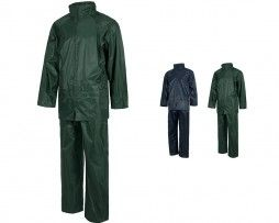 traje-agua-impermeable-workteam-s2000