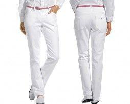 pantalon-sanitario-leiber-mujer-blanco-08-6710