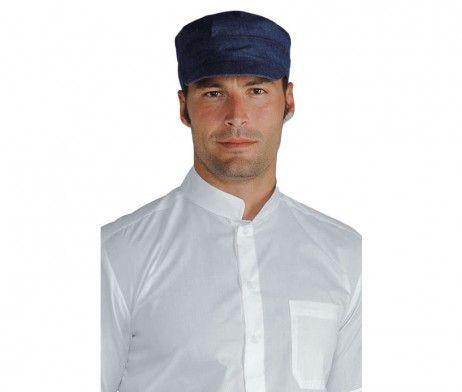 Gorras para camareros de calidad