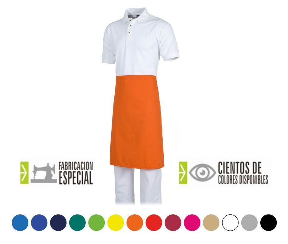 Dorable Colores De La Cocina Del País 2015 Motivo - Ideas de ...