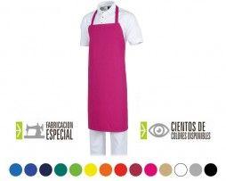 delantal-peto-colores-unisex-M300