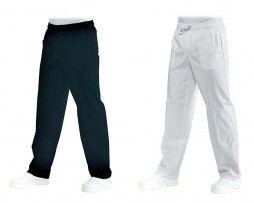 pantalon-superdry-cocinero-sanitario-isacco-elastico