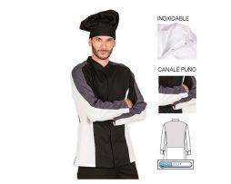 9339_morfeo_gastrochef-CASACA-facil-planchado