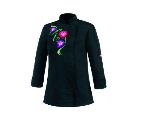 chaqueta mujer alta calidad
