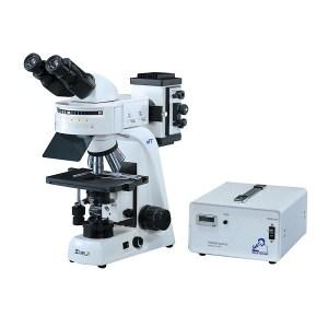 Microscopio Meiji Epi-Fluorescente Image
