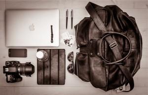 mejor-mochila-para-laptop