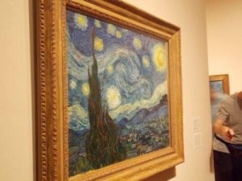 Hacer-una-visita-gratuita-al-MoMA