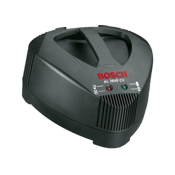 Chargeur Pour Batterie Bosch 36v Li Ion