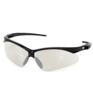 INOX 1767T Roadster Indoor/Outdoor Lens with Black Frame