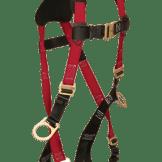 Falltech 7009B Tradesman+ Safety Harness