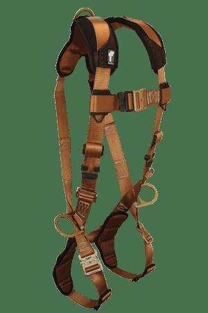 FALLTECH ComforTech 70823D  Harness